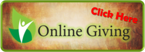 Online Giving for St. Anne's Church Lodi, CA