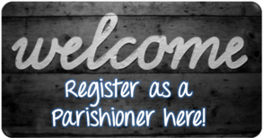 Welcome to St. Anne's Catholic Church! Register as a Parishioner here!
